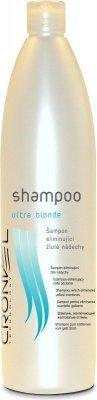 CRONVEL Shampoo Ultra blonde 1l