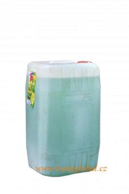 BOND na nádobí 25 litrů