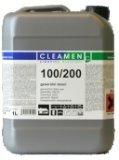 Cleamen 100/200 generální a denní úklid 5l