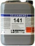 Cleamen 141 na strojní mytí podlah 5l